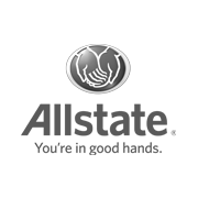 allstate-logo-bw