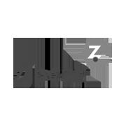 zipcar-logo-bw
